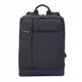 Бизнес рюкзак Xiaomi Classic Business Backpack Черный