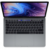 "Apple MacBook Pro 13"" 512Gb Touch Bar MV972"