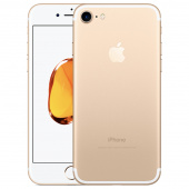 Apple iPhone 7 32 Gb Gold