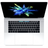 "Apple MacBook Pro 15"" 256Gb Touch Bar MPTU2"