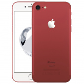 Apple iPhone 7 128 Gb (Product) Red