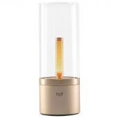 Прикроватная лампа Yeelight Smart Atmosphere Candela Light