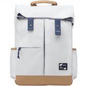 Рюкзак Xiaomi UREVO Energy College Leisure Backpack Белый
