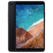 Xiaomi MiPad 4 64 Gb Black LTE