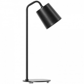 Настольная лампа Xiaomi Yeelight Minimalist E27 Desk Lamp