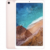 Xiaomi MiPad 4 Plus 64 Gb Золото LTE