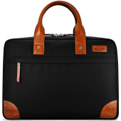 Сумка iCarer Protective Simple Tablet Laptop Bag (13 дюймов)