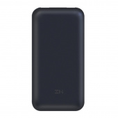 Батарея Xiaomi ZMI Power Bank 20000 mAh