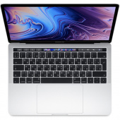 "Apple MacBook Pro 13"" 256Gb Touch Bar MXK62"