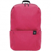 Рюкзак Xiaomi Mi Colorful Small Backpack Розовый